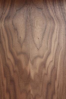 walnut image